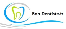 Blog de Bon-Dentiste.fr