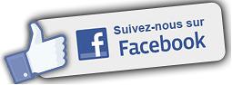 Rejoindre la page Facebook Bon-Dentiste.fr